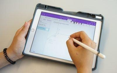 """Die """"Digitale Akademie"""" der Konrad-Adenauer-Stiftung zu Gast im MBBK"""