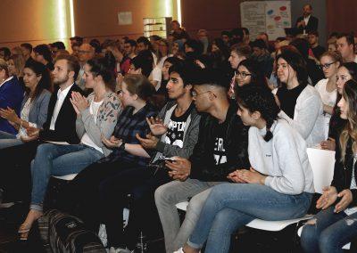 Publikum01