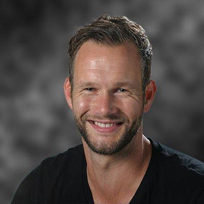 Carsten Winkler