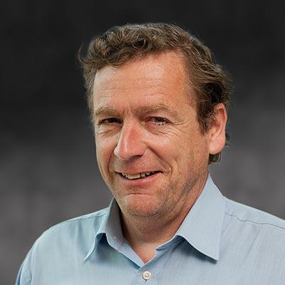 Dirk Wienken