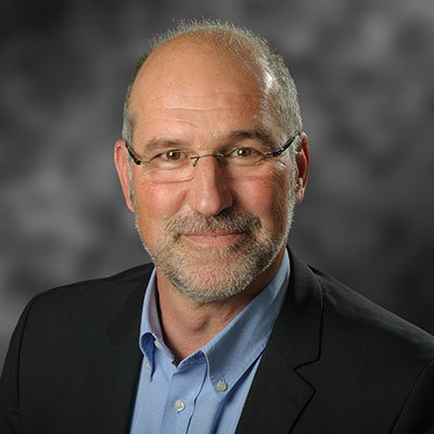 Jürgen Steiert