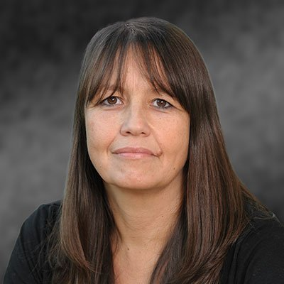 Nina Klose