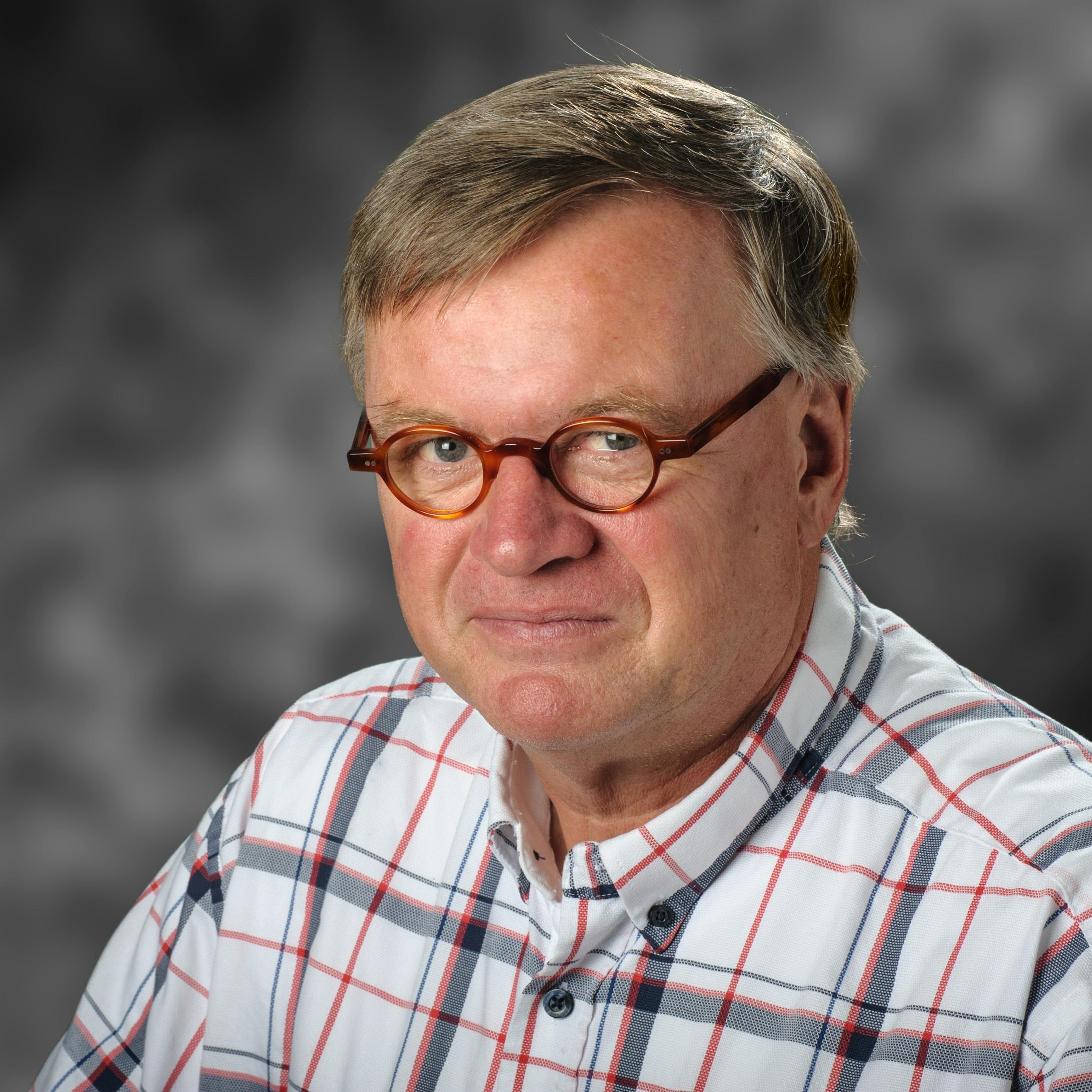 Matthias Quante