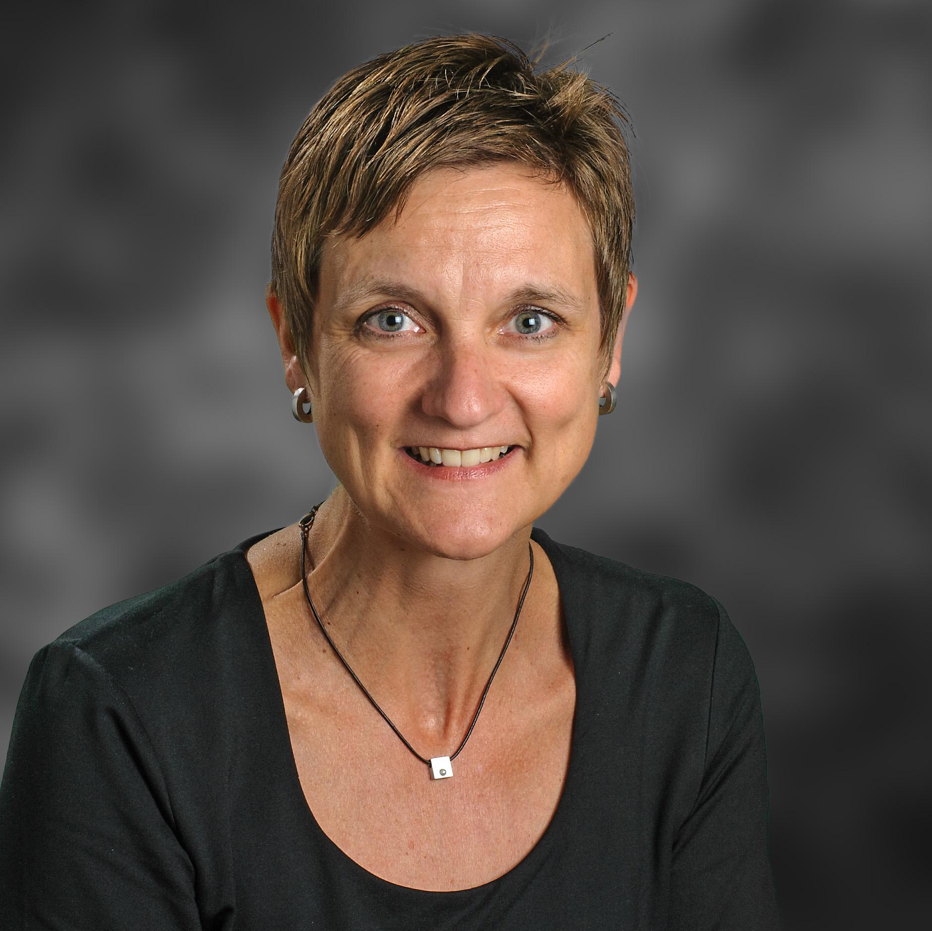 Kerstin Hanisch