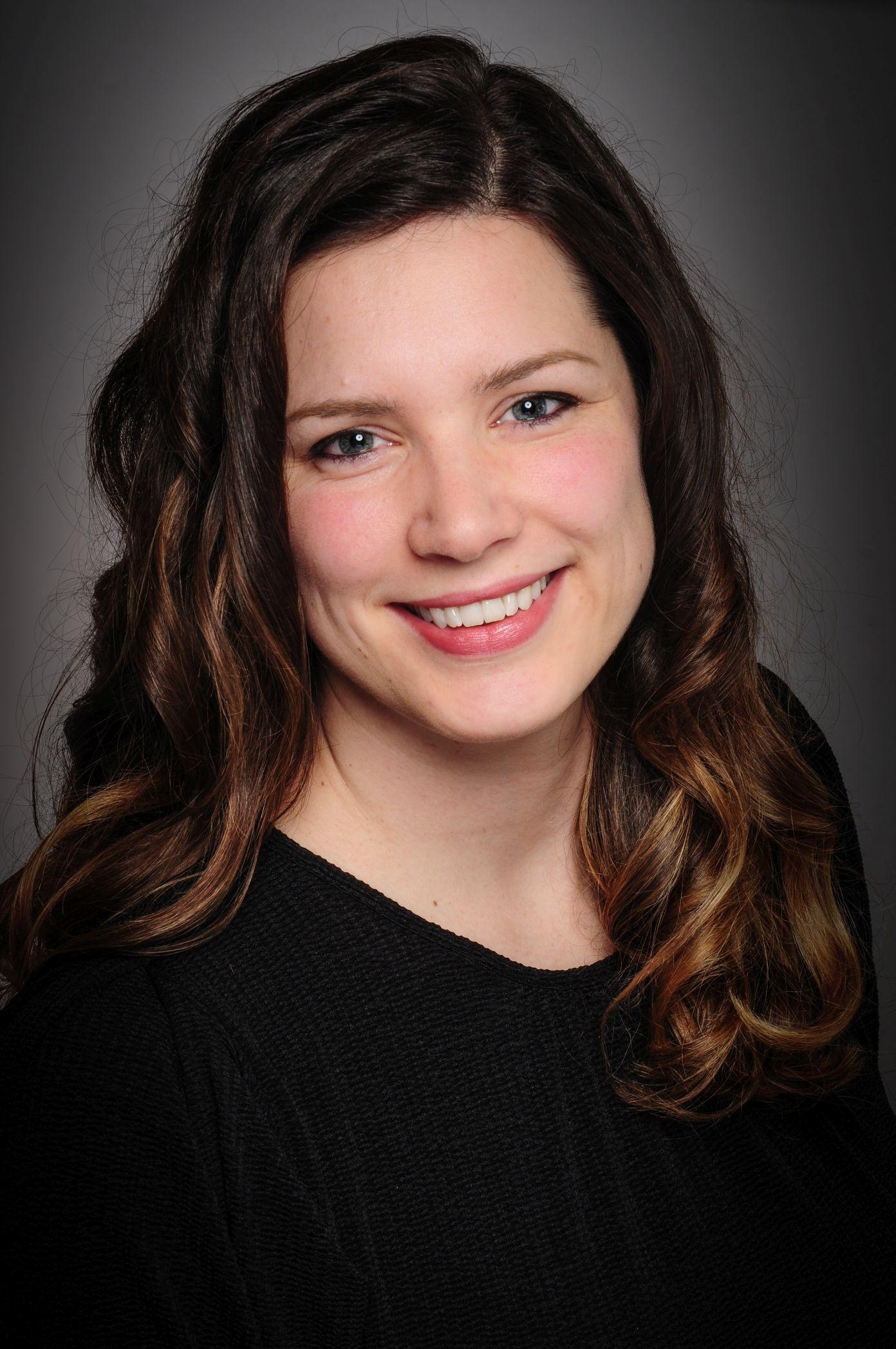 Annemarie Drabinski