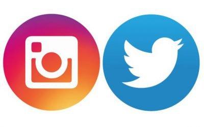 MBBK und Socialmedia