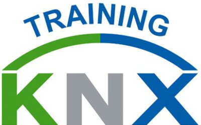 Bericht zum zertifizierten KNX-Grundkurs