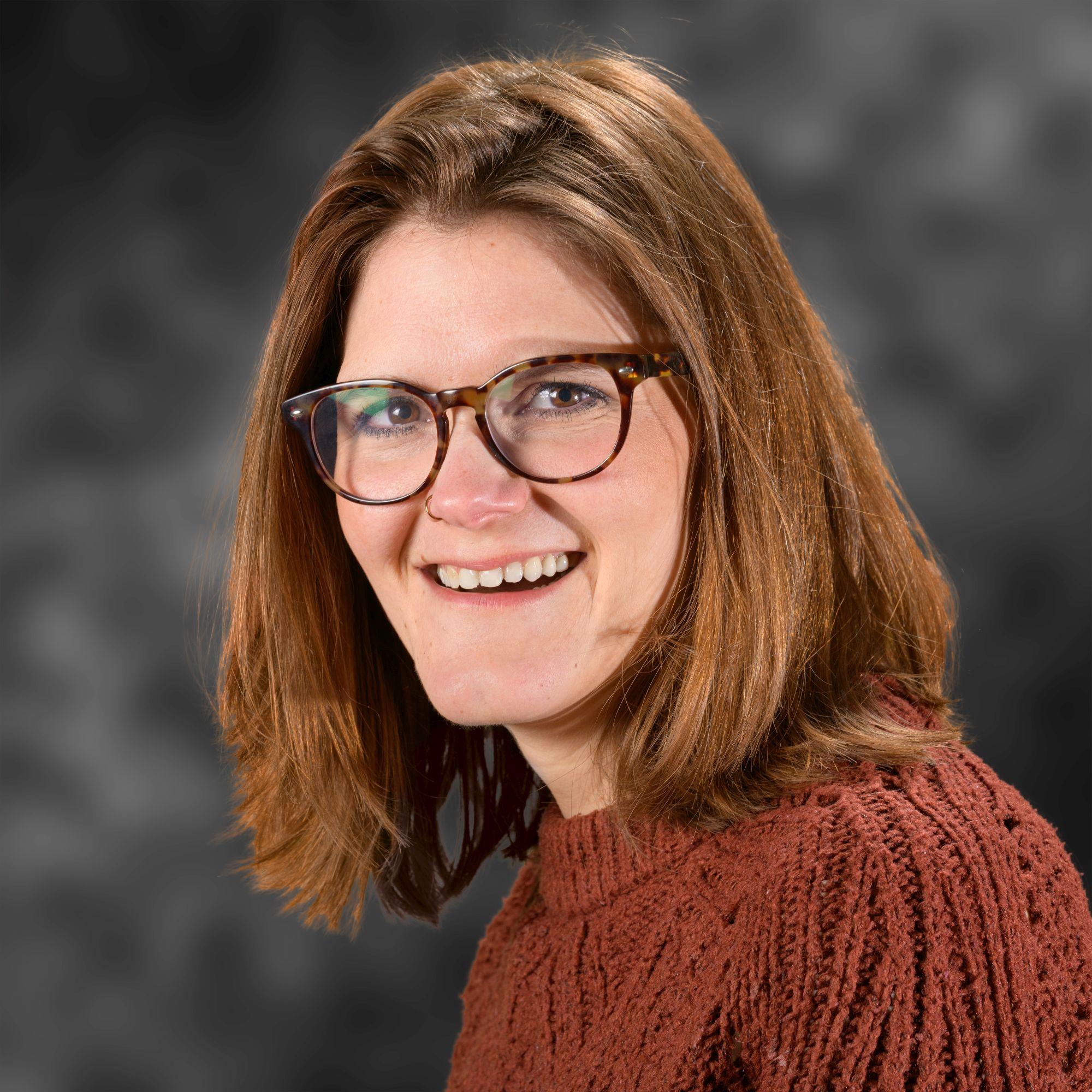 Vera Meermann