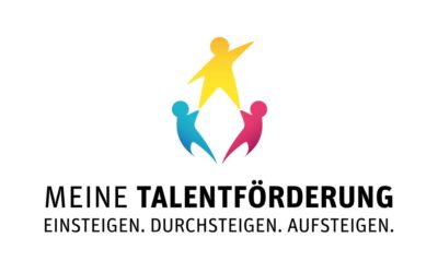 Ruhrtalente 2021
