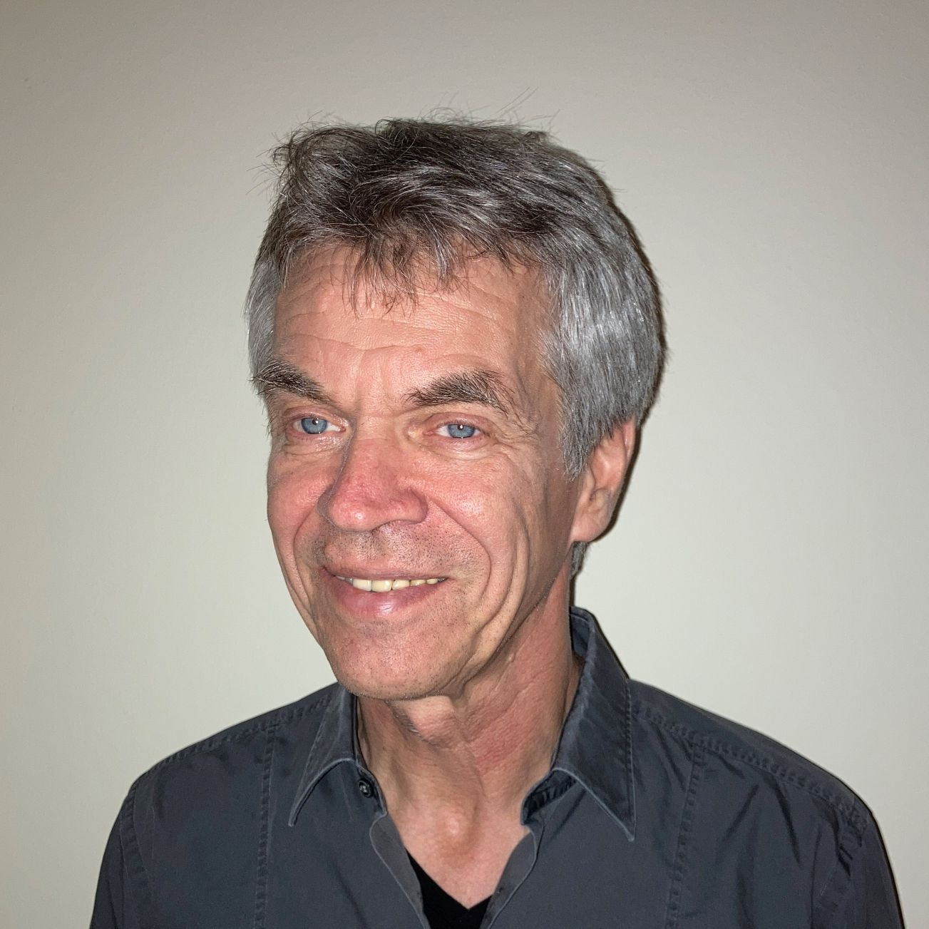 Ulrich Roling
