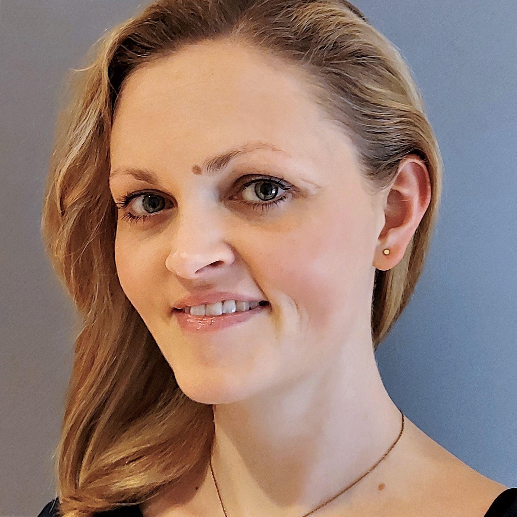 Elisa Scheerer